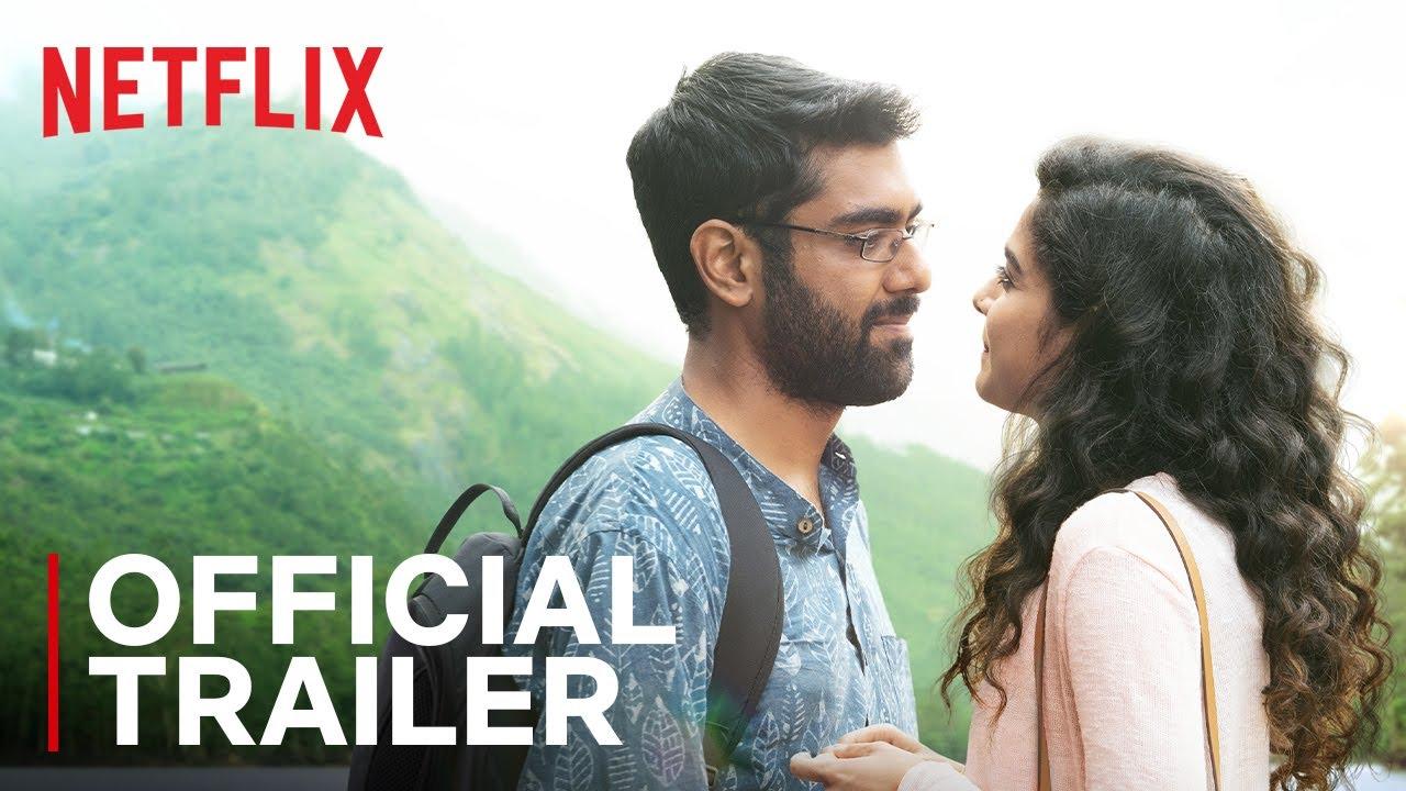 Download Little Things Season 4 | Official Trailer | Mithila Palkar, Dhruv Sehgal | Netflix India