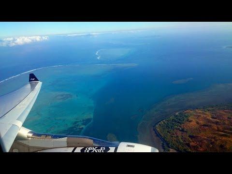 Fiji trip highlights 2014 HD