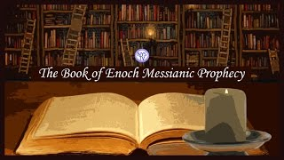 The Amazing Prophecy of the Book of Enoch w/ Timothy Alberino & David Carrico