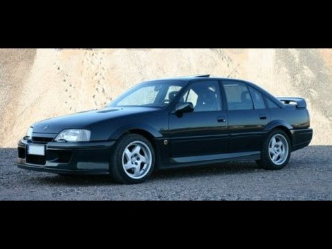 forza horizon 2 vauxhall lotus carlton 1990 360 degree. Black Bedroom Furniture Sets. Home Design Ideas