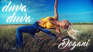 ĐOGANI - Duva, duva - Official video