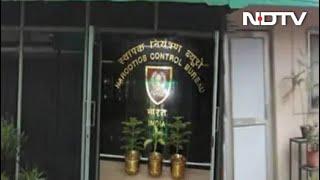 Deepika Padukone's Manager Summoned By Narcotics Control Bureau