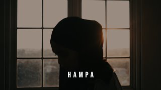 Download Hampa - Ari Lasso (Cover by Mitty Zasia)