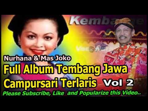 koleksi-album-campur-sari-nurhana-&-mas-joko-volume-2