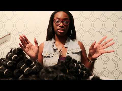 How To Properly Fund Your Hair Business - Online Classes Available