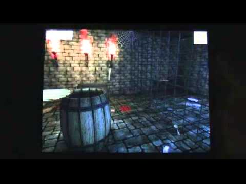 Can you escape 3d horror house niveau 1 level 1 for 3d walkthrough