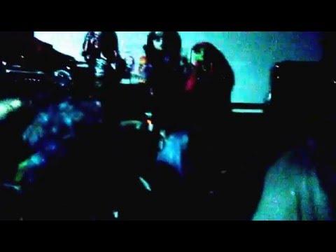 monster high concert Salute Little mix live