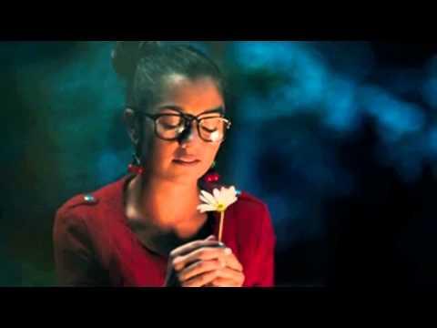 Degrassi Season 14 Music Video Promo