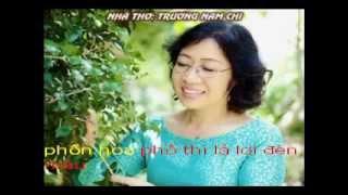 Nhac Viet Nam | VANG ANH Trong tuyen tap nhung bai hat ve tinh yeu HAI ANH Pho nhac.flv | VANG ANH Trong tuyen tap nhung bai hat ve tinh yeu HAI ANH Pho nhac.flv