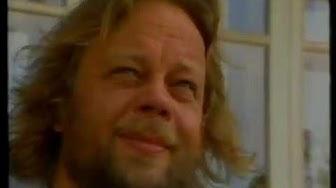 Portrait Matti Salminen (1988, inkl. Hagen in DOB)