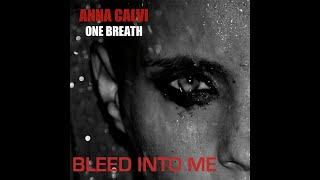 Anna Calvi - Bleed Into Me (Official Audio)
