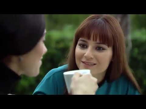 Эзел 6 серия турецкий сериал (на русском языке озвучка)