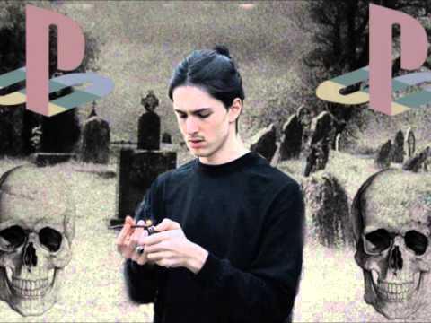 Bones - Memphis Radio (CHOPPED AND SCREWED BY FIJI_ICE)