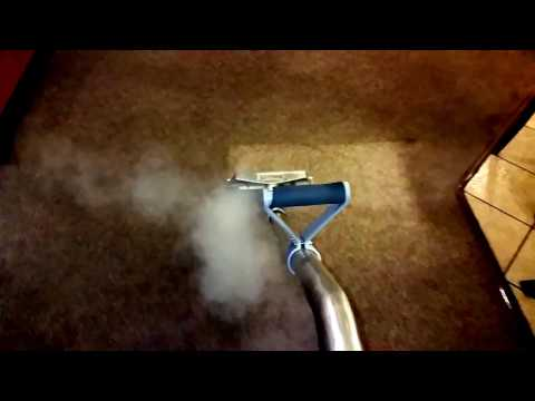 Commercial Carpet Cleaning by Absolutely Kleen of Daphne Alabama www.absolutelykleener.com