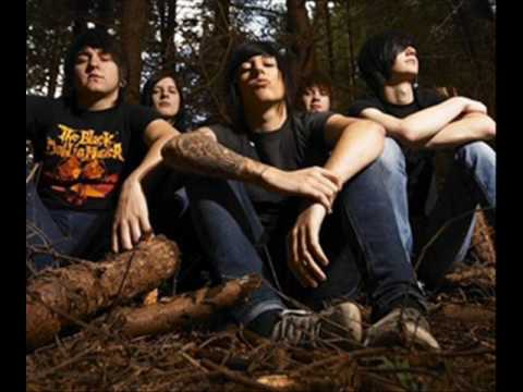 My top 10 Screamo and Techno bands x]