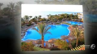 хорошие курорты Египта 2014. Лучшие отели и курорты(, 2014-08-25T15:40:32.000Z)
