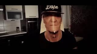 Wujek Samo Zło WSZ o walce z Malik Montana i Wujek Ali TOONY Parodia