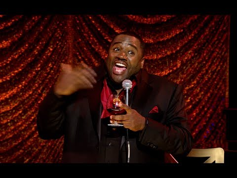 Corey Holcomb: Your Way Ain't Working | Trailer | Available on DVD & Digital June 3