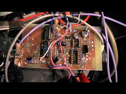 Software Defined Radio VLOG - Part 1