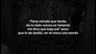 Ozuna - En La Intimidad (Letra)