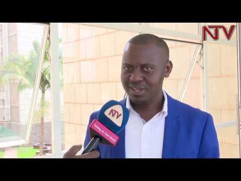 POINT BLANK: General Kale Kayihura volunteers to work as a Crime Preventer