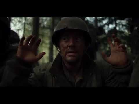 Download 2018   moives   American soldiers vs German   Best War Movies