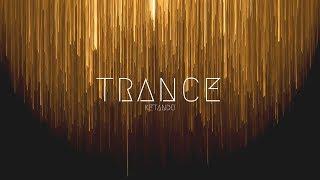 Experimental Pop Type Beat | Trance | Hip-Hop Trance Beat