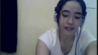 Repeat youtube video Babu Arab.FLV