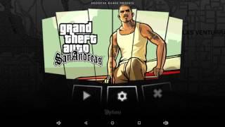 Android GTA SA Cleo nasil kurulur (turkce anlatim)