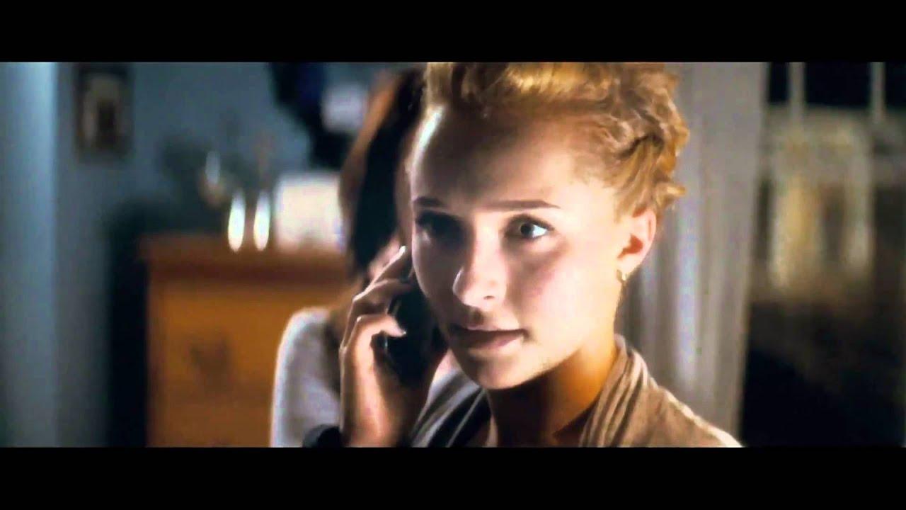 Vřískot 4 - Oficiální trailer 2011 HD