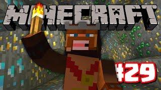 Minecraft |
