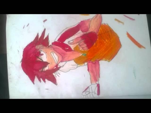 my artwork part 1