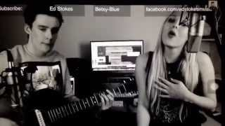 Betsy-Blue-English hope you like it and check it out this website check it out again