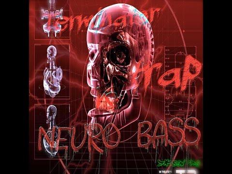 ! Скачать музыку бесплатно в формате MP3