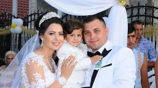 Wedding day Yanko & Kamelya 2018