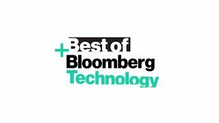 'Best of Bloomberg Technology' Full Show (3/15/2019)