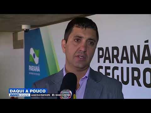 (08/02/2018) Assista ao Band Cidade 1ª edição desta Quinta-feira | TV BAND