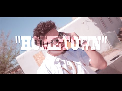 "S.A.D Life featuring X-Ray in ""Hometown"" Shot & Edited by JL Visuals"