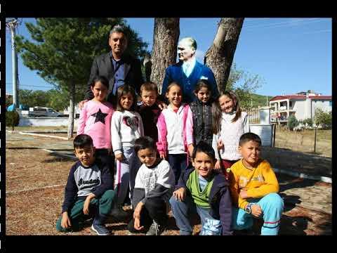 Öğretmen Ali Baykal İlkokulu 2017