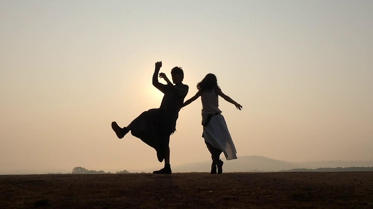картинки жизнь как танец если основные составные