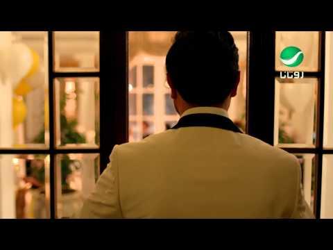 Majid AlMohandis ... Tes2alni - VC Teaser | ماجد المهندس  ... تسألني - كليب برومو