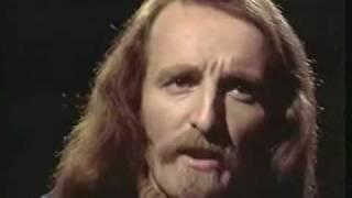 Hannes Wader - Viel zu schade für mich 1972