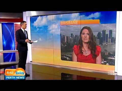 Paracetemol | Today Perth News