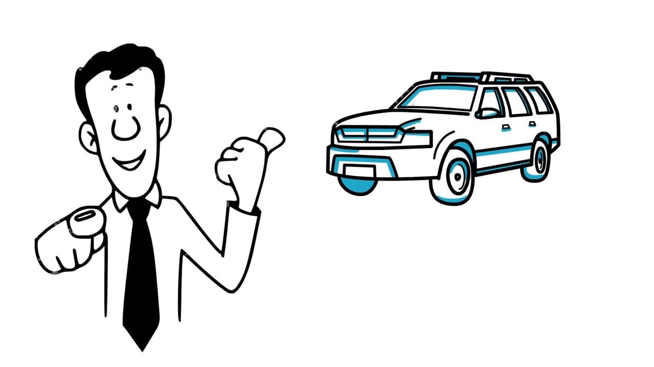 autoversicherung schweiz eine uebersicht youtube
