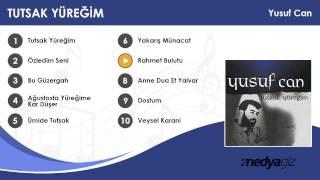 Rahmet Bulutu - Yusuf Can