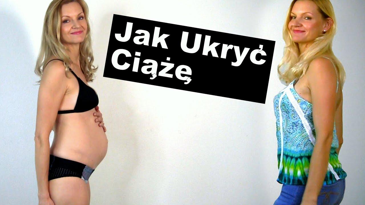 Sprawdź, jak zgubić brzuszek po ciąży w 3 miesiące! | sunela.eu