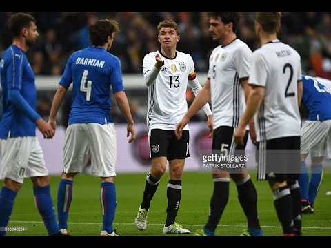 LIVE : italy vs germany live stream quarterfinal by online HD