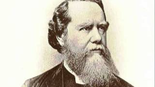 Hudson Taylor - Union and Communion - or Thoughts on the Song of Solomon (1 of 10)