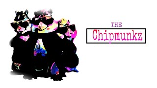 Are you human GMA-7 theme song korean Drama -  Chipmunkz version