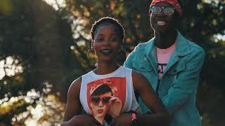 Crown - Rihanna [Official Music Video]    ZedMusic    Zambian Music Video 2019